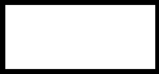 קידום אתרים מקצועי בגוגל