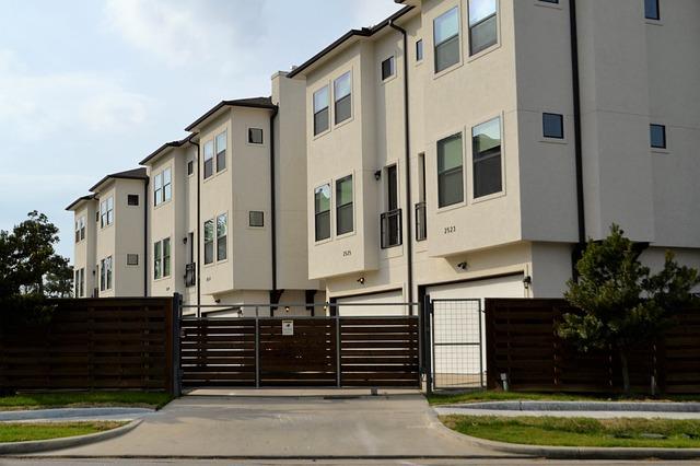 בדק בית – כדי לקנות דירה בהצלחה